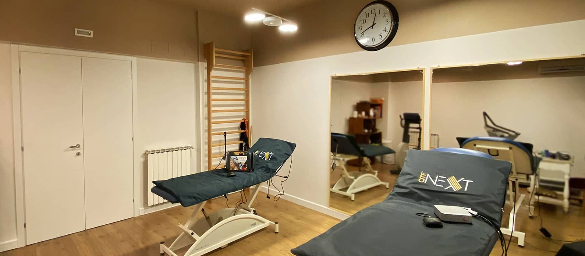 physiosteoworks